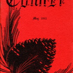 conifer_1942_cover