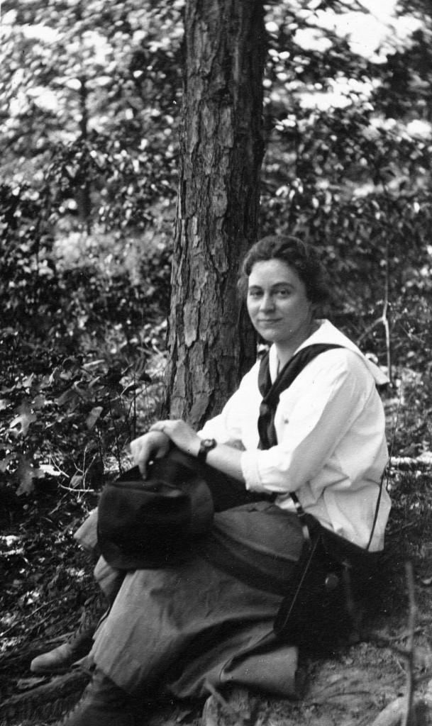 Celia Cathcart