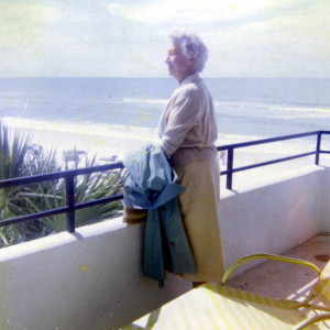 Mary Rockwell Hook in Florida, c. 1935. X_099_workers_2466b_mod.jpg