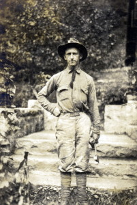 Leon Deschamps, forester and farmer. X_099_workers_2520d_mod.jpg