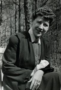Alice Cobb, PMSS Worker. X_100_workers_2578_mod.jpg