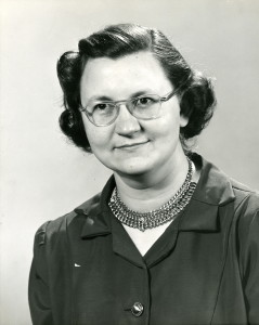 Dorothy Nace. [X_100_workers_2590_mod.jpg]
