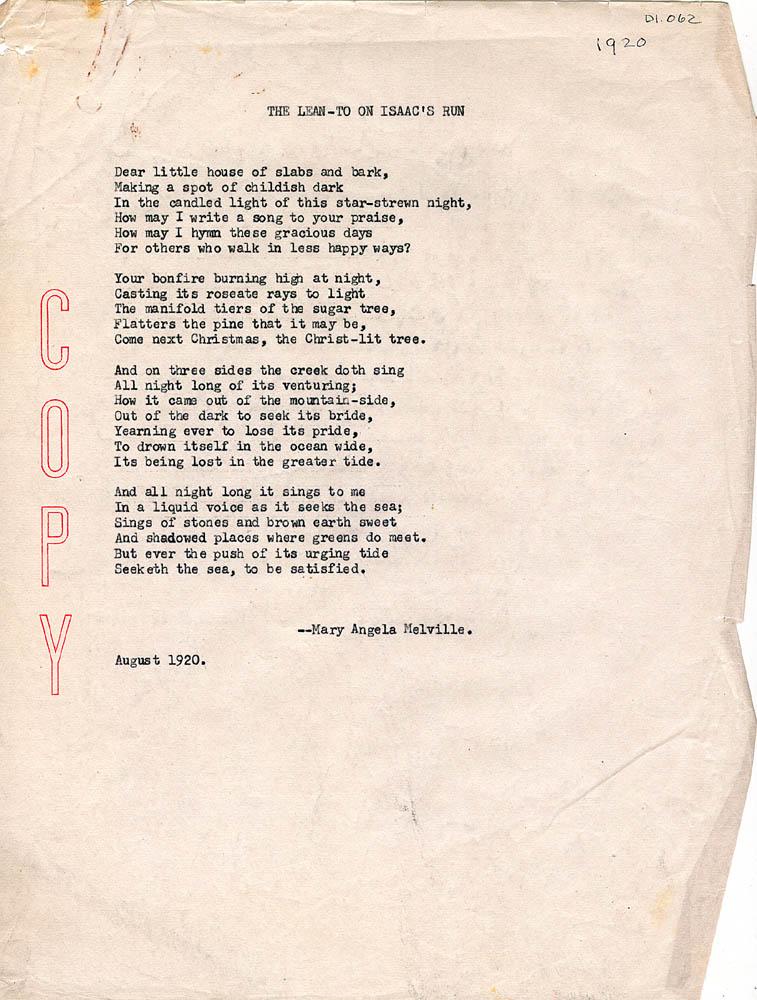 melville_poem_d1