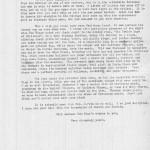 1928-01-06 (p2)