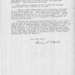 1928-03-14
