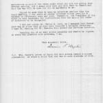 1928-03-19