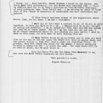 1928-04-23