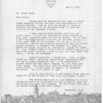 1928-05-01