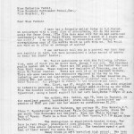 1928-05-16