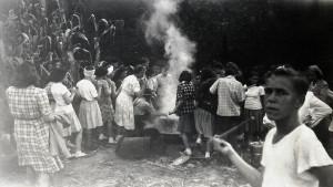 HENRY C. CREECH Community
