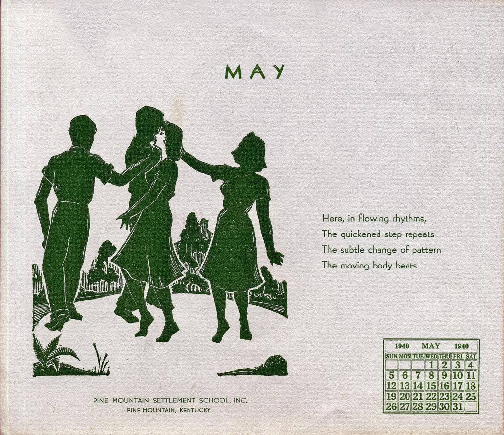 1940_calendar_005_mod