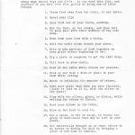 Rules For Table Etiquette, Page 03. [table_etiquette__003]