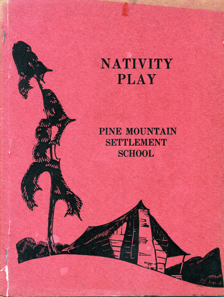 nativity_play_cover.jpg