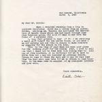 Edith Cold Correspondence, 1940. [cold_b_1940_001.jpg]