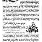 he Pine Mountain Story - Ch. II