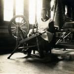 MARIAN KINGMAN ALBUM INDIVIDUAL PHOTOS - Part IV