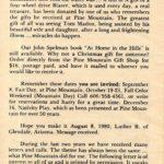 1970s Alumni Relations