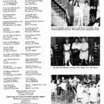 1981 Alumni Relations
