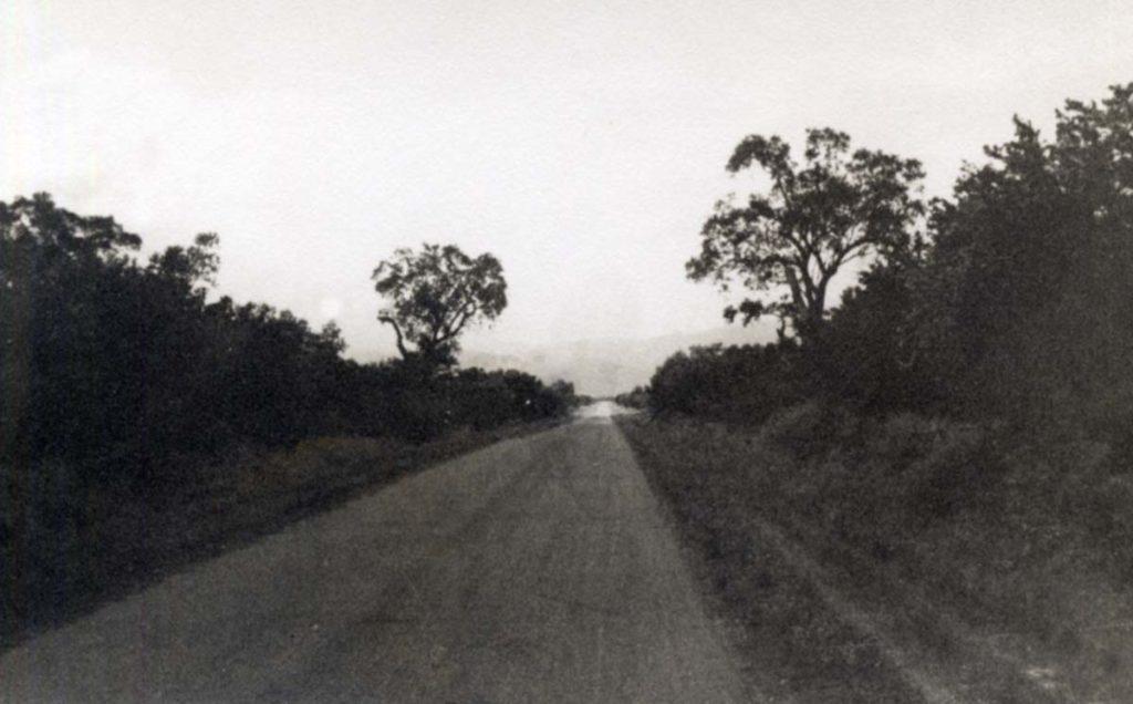 1936_mexico_009