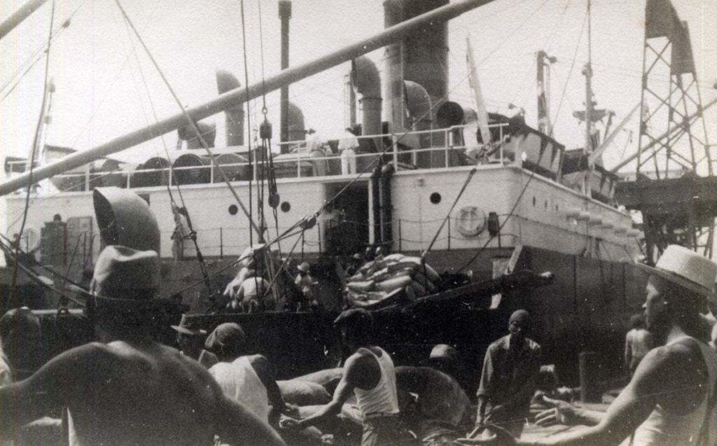 1936_mexico_035