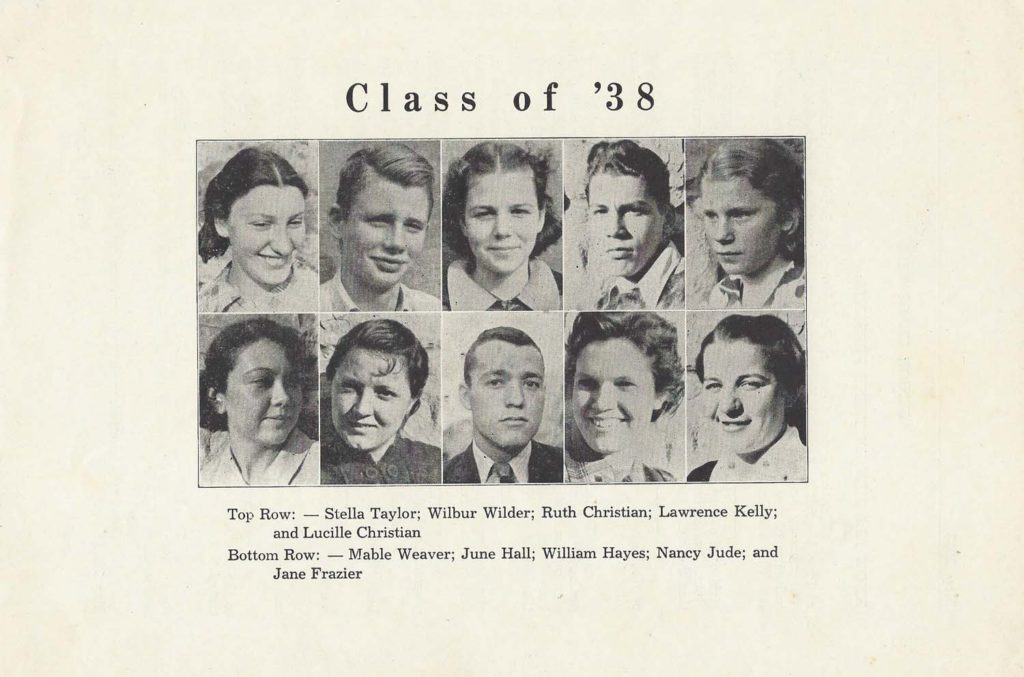 1938_class_pmss2