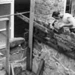 VII 63 Life Work Maintenance, Farm, Grounds part I