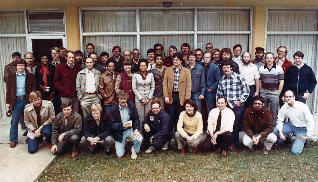 first_OSM_class_1974