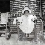 Angela Melville Album II - Part IV