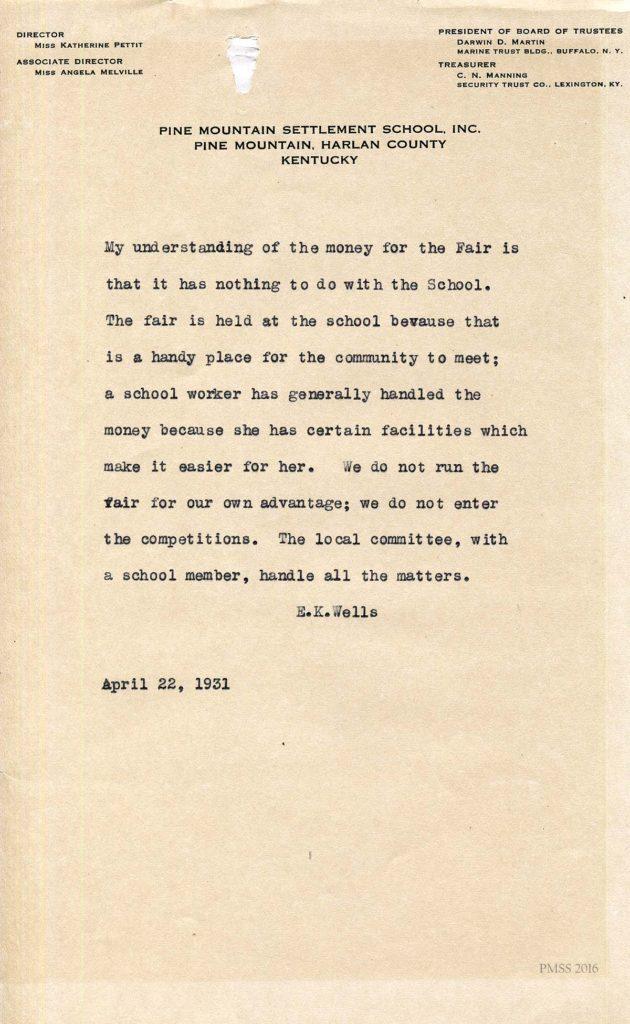 1928-32_fair_days_040