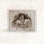 Jessica Price Engraving, small image