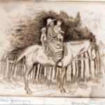 Jessica Price Engraving, large image