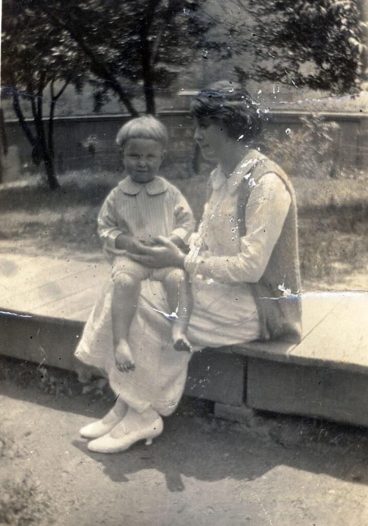 JAMES COLUMBUS AND EMILY HILL CREECH Photographs 100-173