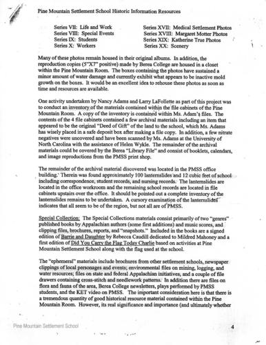 archive la follet report 005