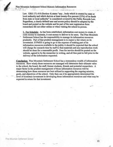 archive la follet report 014